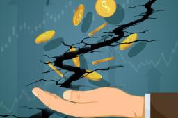 """解析浦东创新链:资金链、政策链""""无缝链接""""技术链、产业链"""