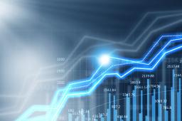 港元兑美元涨幅扩大至0.41% 创十五年来最大涨幅