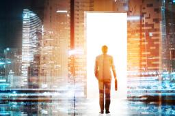 中证协:支持证券公司退出新财富分析师评选