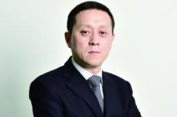 老牌私募驶上公募新赛道——访朱雀基金董事长梁跃军