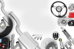 国务院关税税则委员会决定对原产于美国的汽车及零部件暂停加征关税3个月