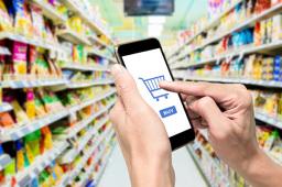 2019更大力度促消費新政在途 激發消費潛力長效機制成重頭戲