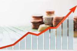 粮棉油去库存取得突破 去年完成政策性粮棉油销售13273万吨