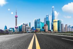 吴清:上海国际金融中心建设进入冲刺阶段