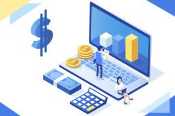 科创主题基金最早本周五面世 单只产品首募规模上限10亿元