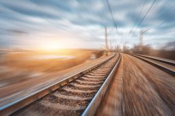 铁总试点市场化工资决定机制改革 分类改革方案也在酝酿