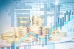 信托业回暖  陕国投理财能力稳步攀升