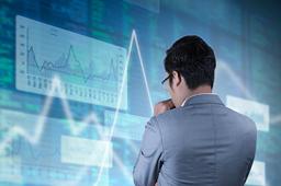 富荣基金邓宇翔:市场估值处于低位 下半年将震荡上行