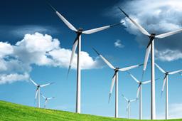 中国清洁电力发展领跑全球