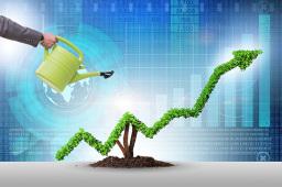 """描绘""""生态产业服务""""新蓝图:亿利的转型攻略"""