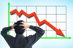 伦敦股市20日下跌