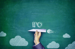 区域银行积极备战A股IPO