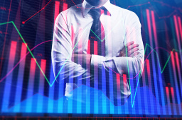 路博迈投资周平:A股超额收益显著 通过控制回撤可提升长期回报
