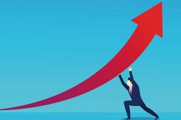 三大股指涨幅均超1% 沪指重回2900点