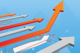 5G板块发力上涨 中兴通讯涨逾6%