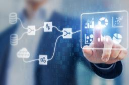 腾讯教育正式成立 集成六大事业群20个教育产品