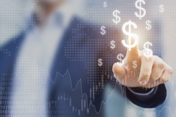 A股震荡调整 摩根亚洲总收益债券基金脱颖而出