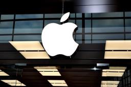 苹果公司:将于六月初举行2019年全球开发者大会