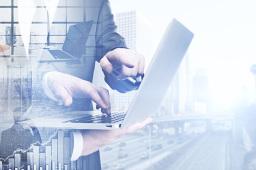 国金证券:中国私募业发展或趋精细化、集中化、国际化