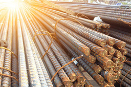我国钢材产销两旺 未来钢价行情或趋于震荡