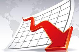 纽约股市三大股指23日下跌