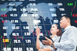 券商首席研判:A股短期调整 后市仍可乐观
