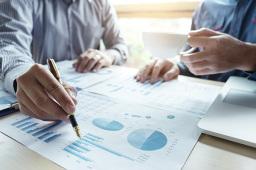 山西证监局举办投资者网上集体接待日活动