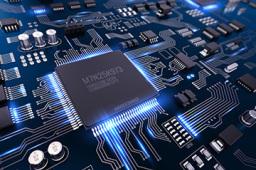 2.7亿元全控元盛电子 中京电子拓展PCB业务