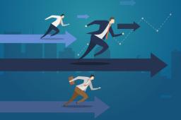 震荡行情中,公募和外资同时瞄准两大确定性机会……