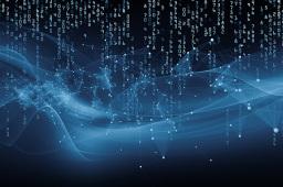 科技部:正在起草促进科技型中小企业创新发展的政策措施