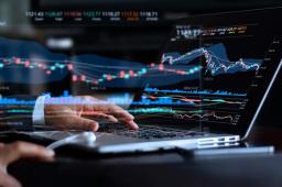 上证i播报:欧洲股市两大指数高开