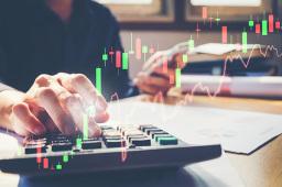 首批日本股票市场ETF获批 华安日经225ETF问世