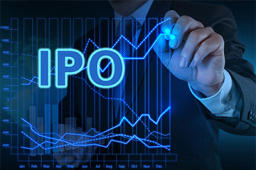证监会核发3家IPO批文