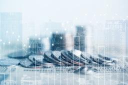 广发证券:正从产品、平台、人员三维度推动财富管理转型