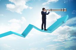 上证i播报:美股三大指数高开 纳指上涨0.62%
