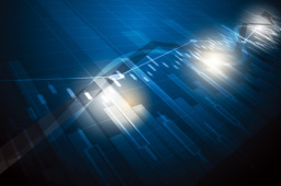 抓住数字机遇 打造经济新高地——从数字经济看发展新动能