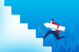 研发加强激活新动能 紧抓机遇搏浪新时代——从企业研发看经济转型发展