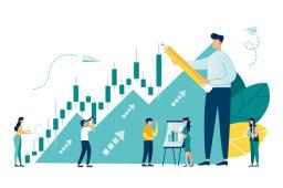 推动中小板市场化法治化建设 提升资本市场质量