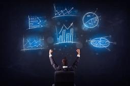 科技创新成新风口 基金深挖最硬核投资机会