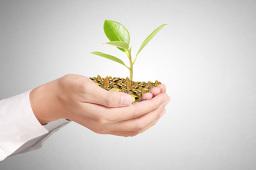 信托业加速转型服务实体经济