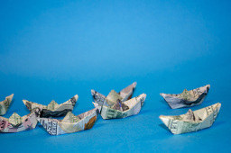 投资渠道进一步拓宽 外资加仓中国债券快马加鞭