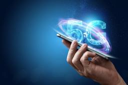 """上海即将发布5G相关工作实施意见和行动计划 将实现""""三个千亿""""目标"""