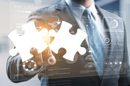 丹邦科技定增21.5亿元加码主业