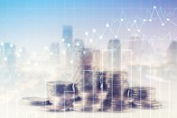 统计局:5月份国民经济继续运行在合理区间