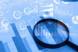 科创板股票异常交易实时监控细则发布 科创板实行有效报价范围及盘中临时停牌制度