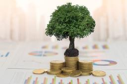 成都:对在科创板上市的企业累计奖励1000万元
