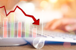 泪奔!定增浮亏50%以上,解禁后这些公司股价如何表现?