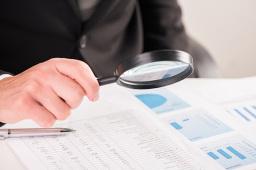 用财报分析方法去发现好基金