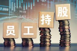 大型券商积极推出科创板员工持股资管计划