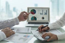 完成上市公司年报审核 深交所提了一万多个问题